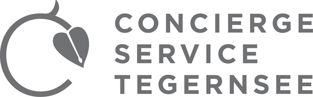 Concierge Service Tegernsee